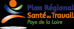 logo PRST3 Pays de la Loire