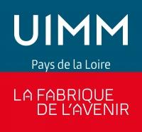 Uimm union des industries et m tiers de la m tallurgie des pays de la loire prst3 - Chambre des metiers pays de la loire ...